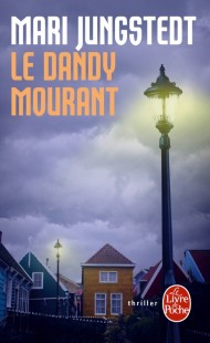 Le Dandy mourant