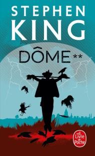 Dôme (Tome 2)