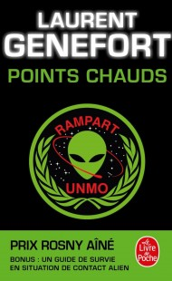 Points chauds