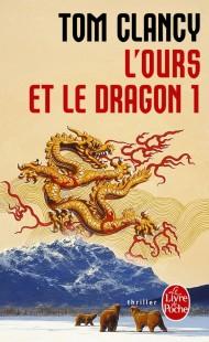 L'Ours et le dragon (Tome 1)