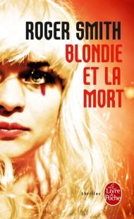 Blondie et la mort