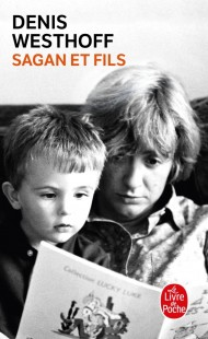 Sagan et fils