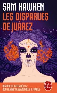 Les Disparues de Juarez