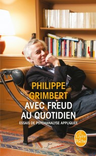 Un Secret Philippe Grimbert Pdf