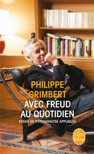 Un Secret Philippe Grimbert Pdf