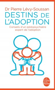 Destins de l'adoption