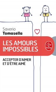 Les Amours impossibles