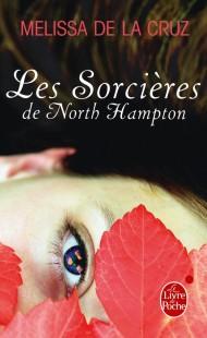 Les Sorcières de North Hampton (Les Sorcières de North Hampton, Tome 1)