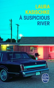 À Suspicious River
