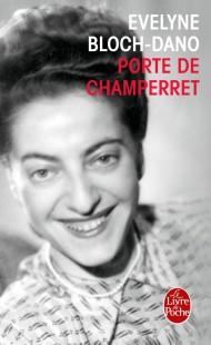 Porte de Champerret