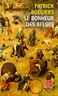 Le Bonheur des belges