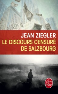 Le Discours censuré de Salzbourg
