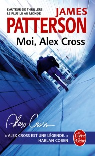 Moi, Alex Cross (Alex Cross)