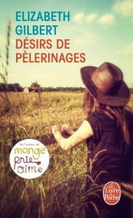 Désir de pèlerinage