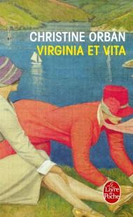 Virginia et Vita
