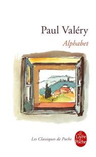 Alphabet (Nouvelle édition)