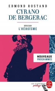 Cyrano de Bergerac (Edition pédagogique)