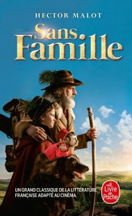 Sans famille (Nouvelle édition)