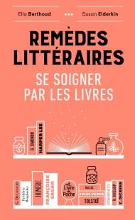 Remèdes littéraires