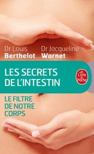 Les Secrets de l'intestin Filtre de notre corps