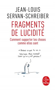 Fragments de lucidité