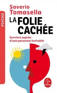 LA FOLIE CACHEE