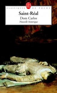 Dom Carlos