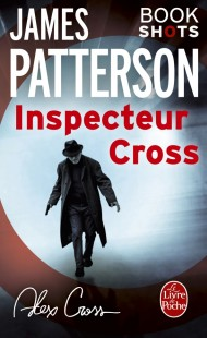 Inspecteur Cross