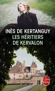 Les Héritiers de Kervalon