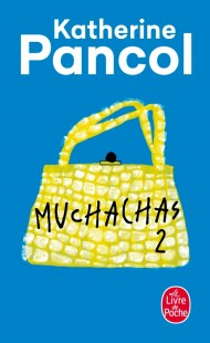 Muchachas ( Tome 2)