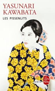 Les Pissenlits