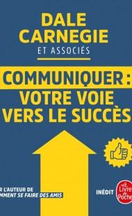 Communiquer votre voie vers le succès