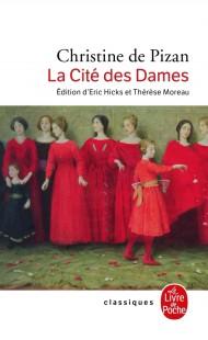 La Cité des dames