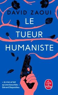 Le Tueur humaniste