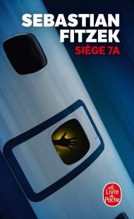 Siège 7A
