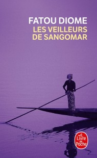 Les Veilleurs de Sangomar