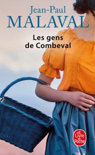 Les Gens de Combeval (Les Gens de Combeval, Tome 1)