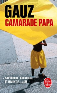 Camarade Papa