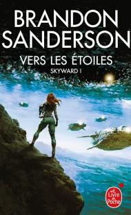 Vers les étoiles (Skyward, Tome 1)