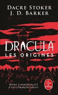 Dracula : les origines
