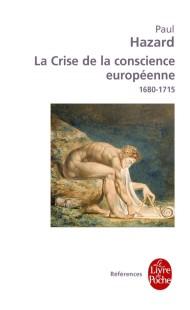 La Crise de la conscience européenne 1680-1715