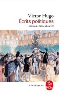 Ecrits politiques