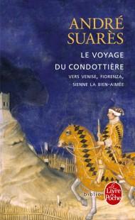 Le Voyage du condottière