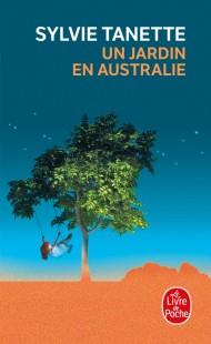 Un jardin en Australie