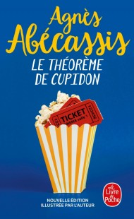 Le Théorème de Cupidon (Nouvelle édition)