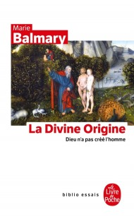 La Divine Origine