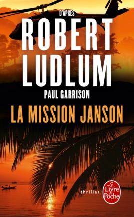 La Mission Janson