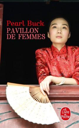 Pavillon de femmes