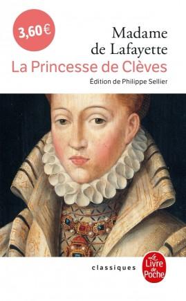 """Résultat de recherche d'images pour """"la princesse de clèves"""""""