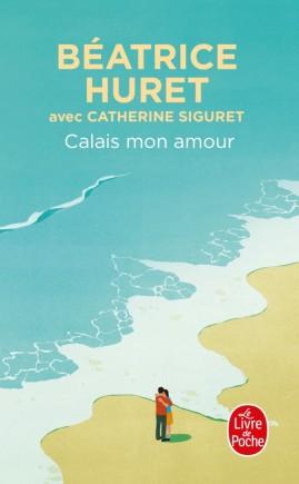 Calais, mon amour